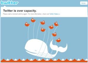 twitter_error
