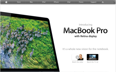 web Apple 18:55